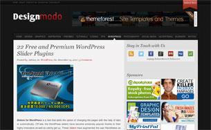 22-Free-and-Premium-WordPress-Slider-Plugins