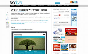 30-Best-Magazine-WordPress-Themes---SloDive