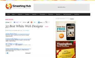 35-Best-White-Web-Designs