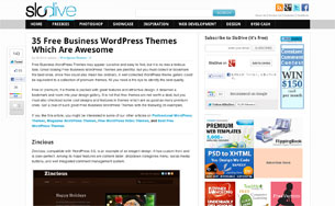 35-Free-Business-WordPress-Themes-Which-Are-Awesome