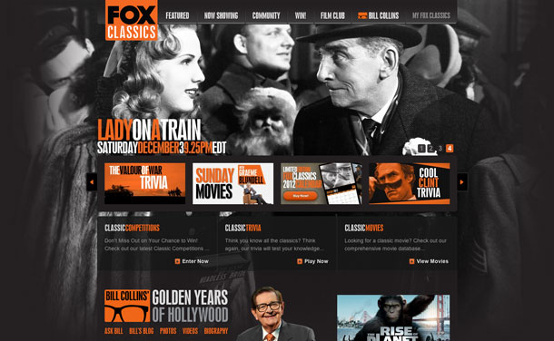 FOX-Classics-_-Classic-Films,-Classic-Movies,-Old-Westerns