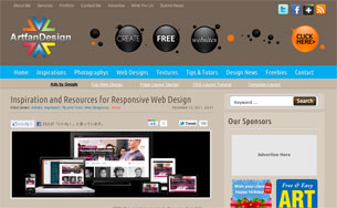 Inspiration-and-Resources-for-Responsive-Web-Design