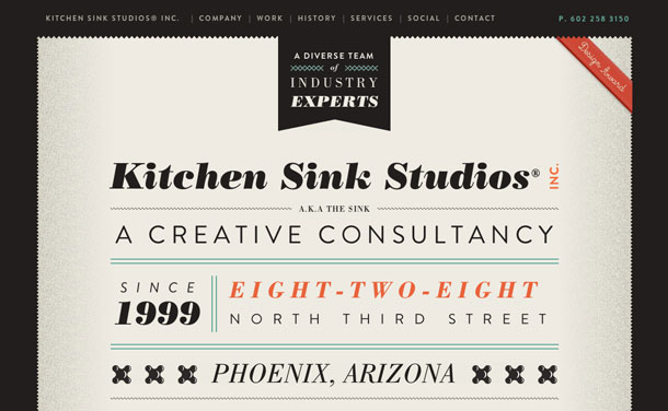 Kitchen-Sink-Studios