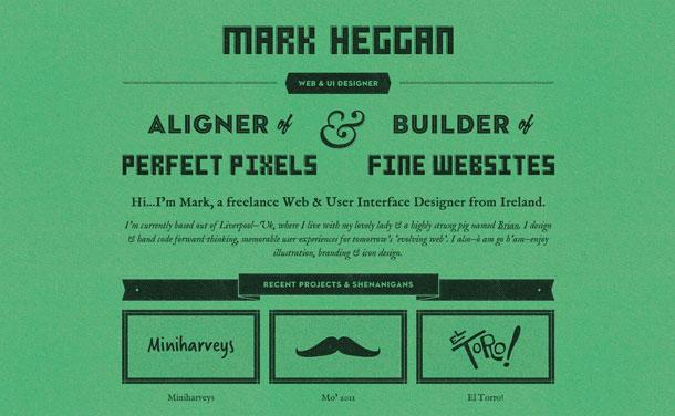 Mark-Heggan-{Web-&-UI-Designer}