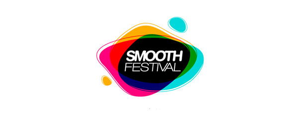 SMOOTH-FESTIVAL