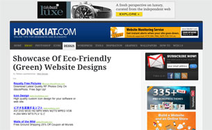 Showcase-of-Eco-friendly-Website-Designs