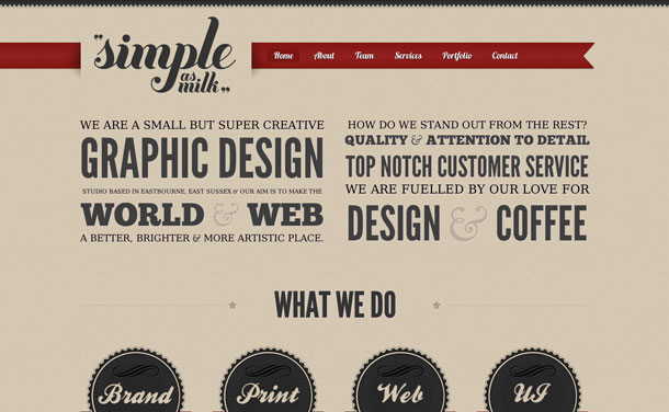 Simple-as-Milk-Design-Studio