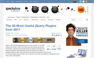 The-50-Most-Useful-jQuery-Plugins-from-2011
