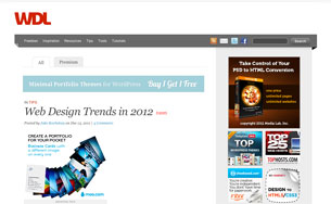 Web-Design-Trends-in-2012