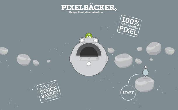 Pixelbäcker---Design,-Illustration,-Interaktion-(Version-3.0)