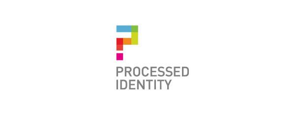 processedidentity